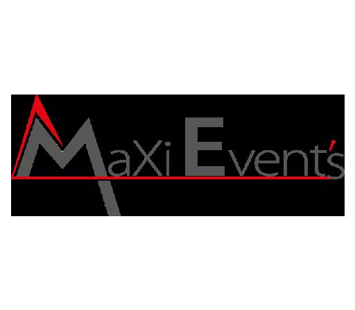 MaXi-Event's